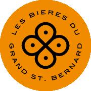 Les Bières du Grand St. Bernard