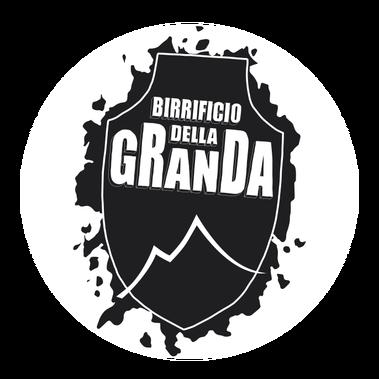 Birrificio Della Granda