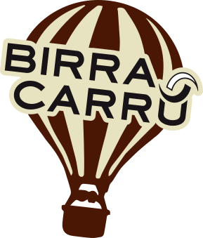 Birra Carrù